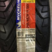 2-New-245-45-18-Michelin-Pilot-Sport-Tires-0-0