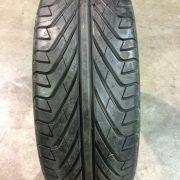 2-New-245-45-18-Michelin-Pilot-Sport-Tires-0-1