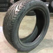2-New-245-45-18-Michelin-Pilot-Sport-Tires-0-2