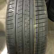 2-New-255-35-19-Michelin-Pilot-Sport3-Tires-0-1