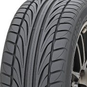 2-New-27540ZR19-Ohtsu-by-Falken-FP8000-101W-275-40-19-Performance-Tires-0-0