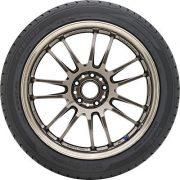 2-New-27540ZR19-Ohtsu-by-Falken-FP8000-101W-275-40-19-Performance-Tires-0-1