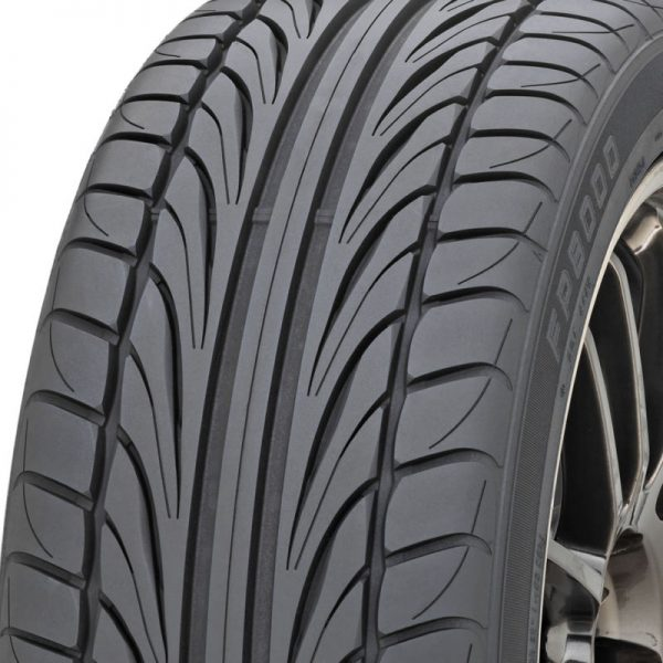 2-New-27540ZR19-Ohtsu-by-Falken-FP8000-101W-275-40-19-Performance-Tires-0