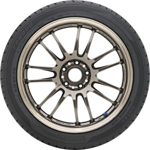 2-New-28530ZR20-Ohtsu-by-Falken-FP8000-99W-285-30-20-Performance-Tires-30483013-0-0