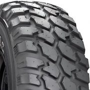 2-New-GT-Radial-Adventuro-MT-Tire-28575R16-122Q-0-0