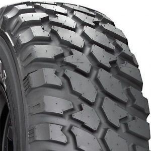 2-New-GT-Radial-Adventuro-MT-Tire-28575R16-122Q-0