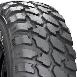 2-New-GT-Radial-Adventuro-MT-Tire-28575R16-122Q-0