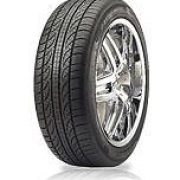 2-Pirelli-PZero-Nero-All-Season-Tires-28535ZR18-Tire-285-35-18-inch-2853518-0