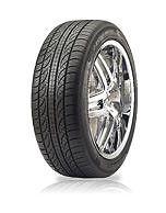2-Pirelli-PZero-Nero-All-Season-Tires-28535ZR18-Tire-285-35-18-inch-2853518-0