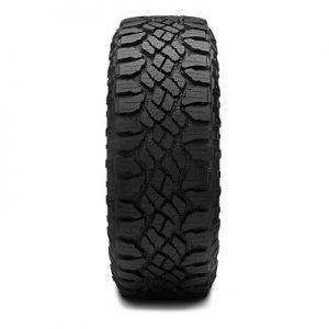 26570R17SL-Goodyear-Wrangler-DuraTrac-Tires-115-S-Set-of-4-0-1