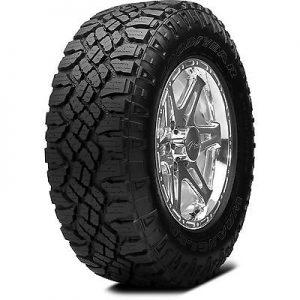26570R17SL-Goodyear-Wrangler-DuraTrac-Tires-115-S-Set-of-4-0-2