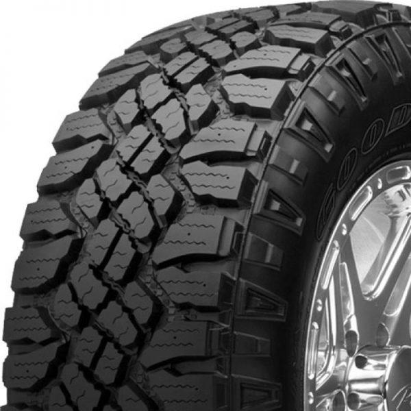 26570R17SL-Goodyear-Wrangler-DuraTrac-Tires-115-S-Set-of-4-0