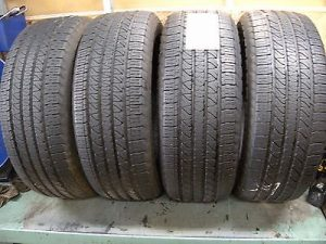 4-265-50-20-107T-Goodyear-Fortera-Tires-8-932-1d80-0-0
