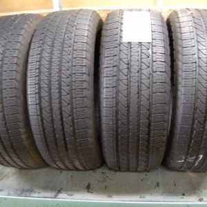 4-265-50-20-107T-Goodyear-Fortera-Tires-8-932-1d80-0