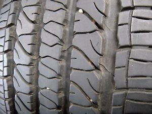 4-265-50-20-107T-Goodyear-Fortera-Tires-8-932-1d80-0-7