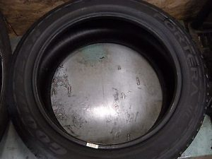 4-265-50-20-107T-Goodyear-Fortera-Tires-8-932-1d80-0-9