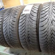 4-265-65-18-114S-Goodyear-Ultragrip-Ice-Snow-Tires-9-9532-1d80-0-0