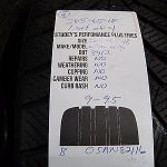 4-265-65-18-114S-Goodyear-Ultragrip-Ice-Snow-Tires-9-9532-1d80-0-1