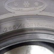 4-265-65-18-114S-Goodyear-Ultragrip-Ice-Snow-Tires-9-9532-1d80-0-10