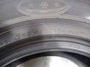4-265-65-18-114S-Goodyear-Ultragrip-Ice-Snow-Tires-9-9532-1d80-0-10