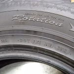 4-265-65-18-114S-Goodyear-Ultragrip-Ice-Snow-Tires-9-9532-1d80-0-11