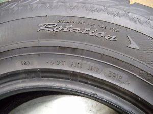 4-265-65-18-114S-Goodyear-Ultragrip-Ice-Snow-Tires-9-9532-1d80-0-11