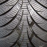 4-265-65-18-114S-Goodyear-Ultragrip-Ice-Snow-Tires-9-9532-1d80-0-2