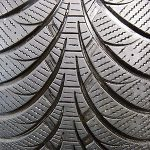 4-265-65-18-114S-Goodyear-Ultragrip-Ice-Snow-Tires-9-9532-1d80-0-3