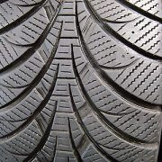 4-265-65-18-114S-Goodyear-Ultragrip-Ice-Snow-Tires-9-9532-1d80-0-4