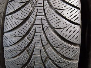 4-265-65-18-114S-Goodyear-Ultragrip-Ice-Snow-Tires-9-9532-1d80-0-4