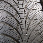 4-265-65-18-114S-Goodyear-Ultragrip-Ice-Snow-Tires-9-9532-1d80-0-5