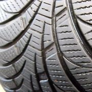 4-265-65-18-114S-Goodyear-Ultragrip-Ice-Snow-Tires-9-9532-1d80-0-6