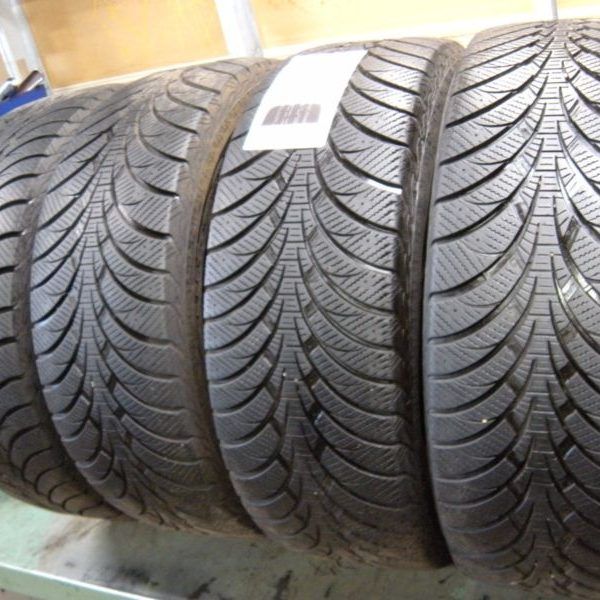 4-265-65-18-114S-Goodyear-Ultragrip-Ice-Snow-Tires-9-9532-1d80-0