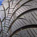 4-265-65-18-114S-Goodyear-Ultragrip-Ice-Snow-Tires-9-9532-1d80-0-7