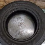 4-265-65-18-114S-Goodyear-Ultragrip-Ice-Snow-Tires-9-9532-1d80-0-8