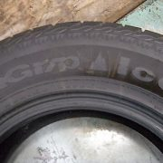 4-265-65-18-114S-Goodyear-Ultragrip-Ice-Snow-Tires-9-9532-1d80-0-9