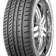 4-GT-Radial-Champiro-UHP1-Tires-20545R16-87W-XL-2054516-20545-16-R16-45R-0
