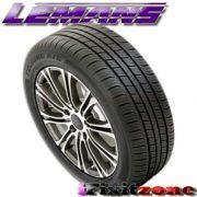 4-Lemans-By-Bridgestone-Touring-AS-22560R16-98H-380AA-All-Season-Tires-New-0-1