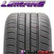 4-Lemans-By-Bridgestone-Touring-AS-22560R16-98H-380AA-All-Season-Tires-New-0-3
