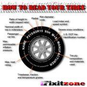 4-Lemans-By-Bridgestone-Touring-AS-22560R16-98H-380AA-All-Season-Tires-New-0-5