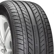 4-NEW-20540-17-NANKANG-NOBLE-SPORT-NS-20-40R-R17-TIRES-0-0