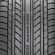 4-NEW-20540-17-NANKANG-NOBLE-SPORT-NS-20-40R-R17-TIRES-0-2