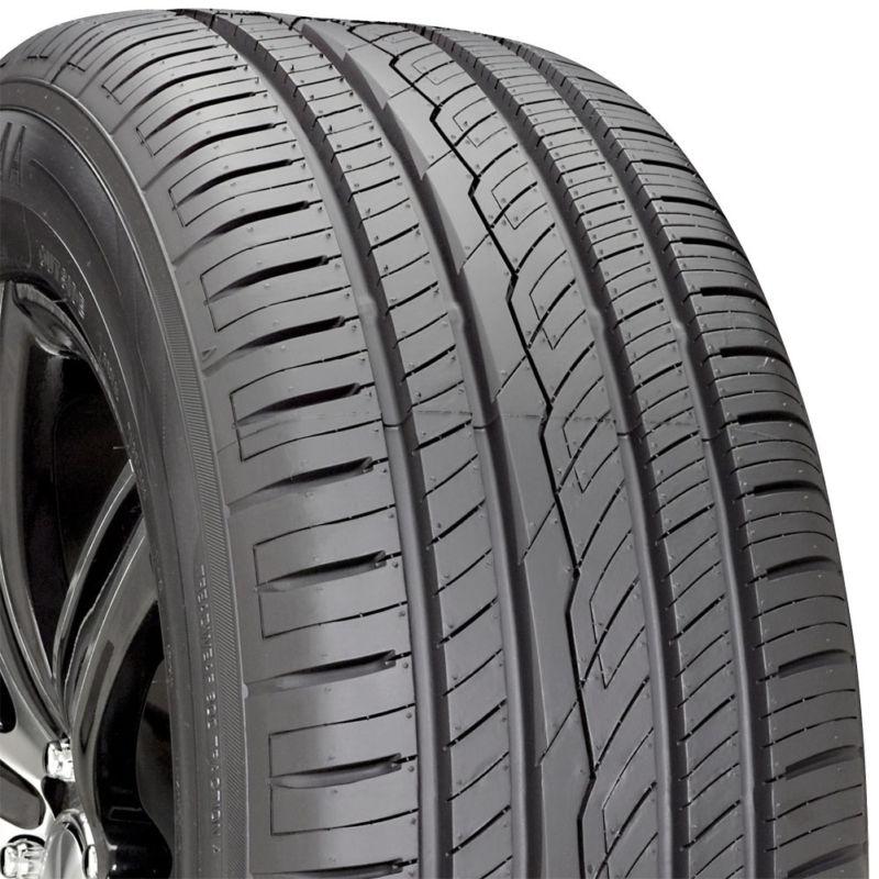 Tires For Cheap >> 4 New 185 60 15 Yokohama Avid Ascend Tr 60r R15 Tires