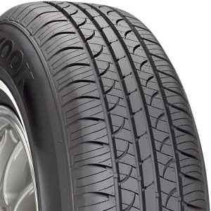 4-NEW-20575-14-HANKOOK-OPTIMO-H724-75R-R14-TIRES-0
