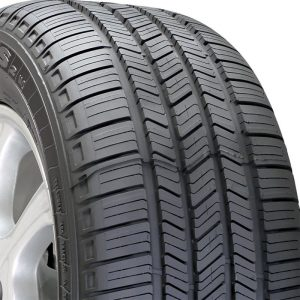 4-NEW-22550-18-GOODYEAR-EAGLE-LS2-50R-R18-TIRES-0