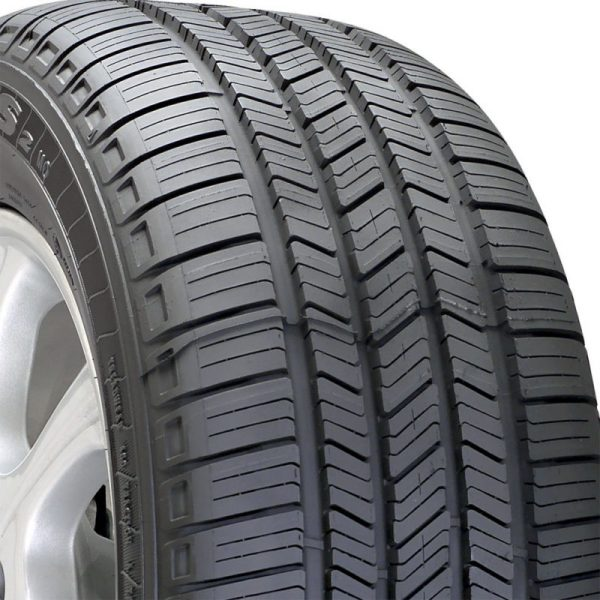 Tires For Cheap >> 4 New 225 50 18 Goodyear Eagle Ls2 50r R18 Tires