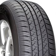 4-NEW-22560-16-HANKOOK-OPTIMO-H724-60R-R16-TIRES-0-0