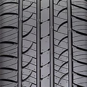 4-NEW-22560-16-HANKOOK-OPTIMO-H724-60R-R16-TIRES-0-2
