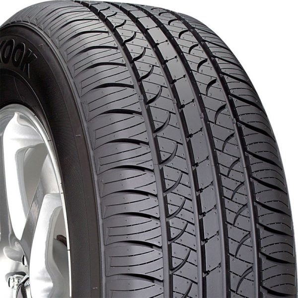 4-NEW-22560-16-HANKOOK-OPTIMO-H724-60R-R16-TIRES-0