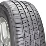 4-NEW-22570-14-HANKOOK-OPTIMO-H725-70R-R14-TIRES-0